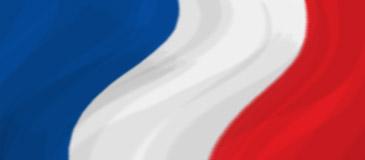 GPSEO et la fiscalité de Villennes