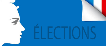 27 juin 2021 : 2nd tour élections départementales et régionales