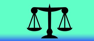 Permanence juridique en mairie