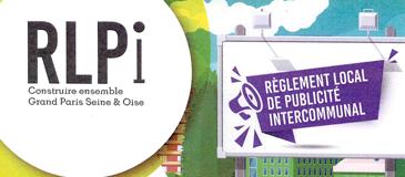 RLPI : réunion en visioconférence lundi 13 septembre 2021 à 14h