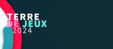 Villennes «Terre de Jeux 2024»
