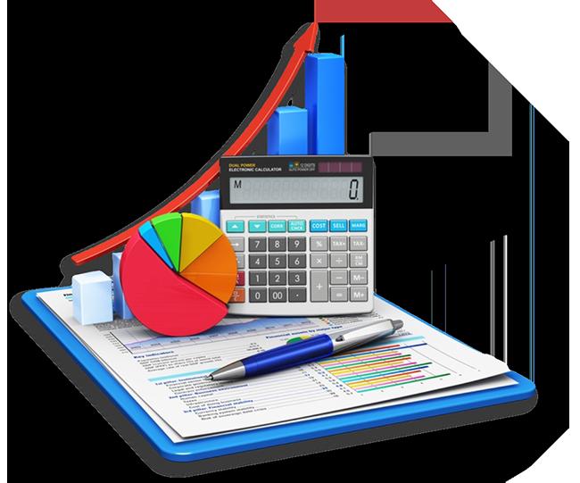 Mesure de soutien aux TPE et PME : des plans de règlement pour les dettes fiscales