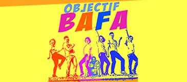 Nouvelle expérience, nouveau job : OBJECTIF BAFA !