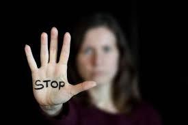 Le confinement aggrave les violences conjugales.